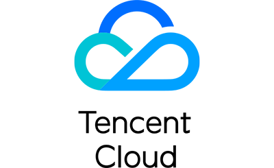 Tencent Cloud - China