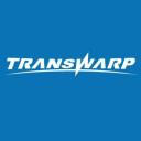 Transwarp Sophon