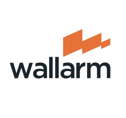 Wallarm WAF