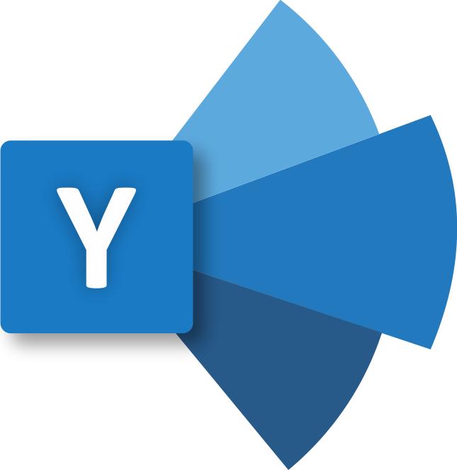 Yammer Social Software