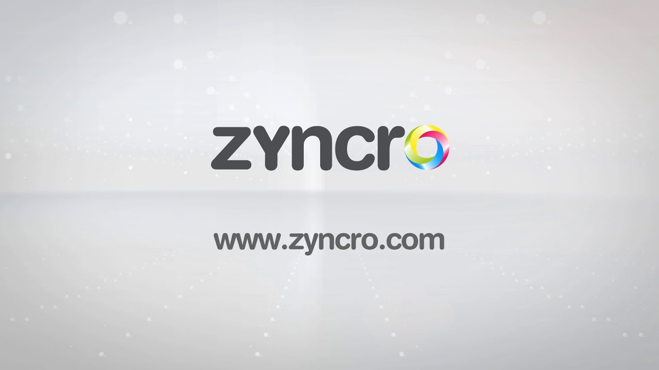 Zyncro Tech