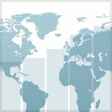 View Gartner's most recent worldwide IT spending forecast
