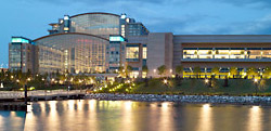 Gaylord National