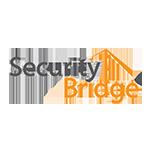 SecurityBridge Platform