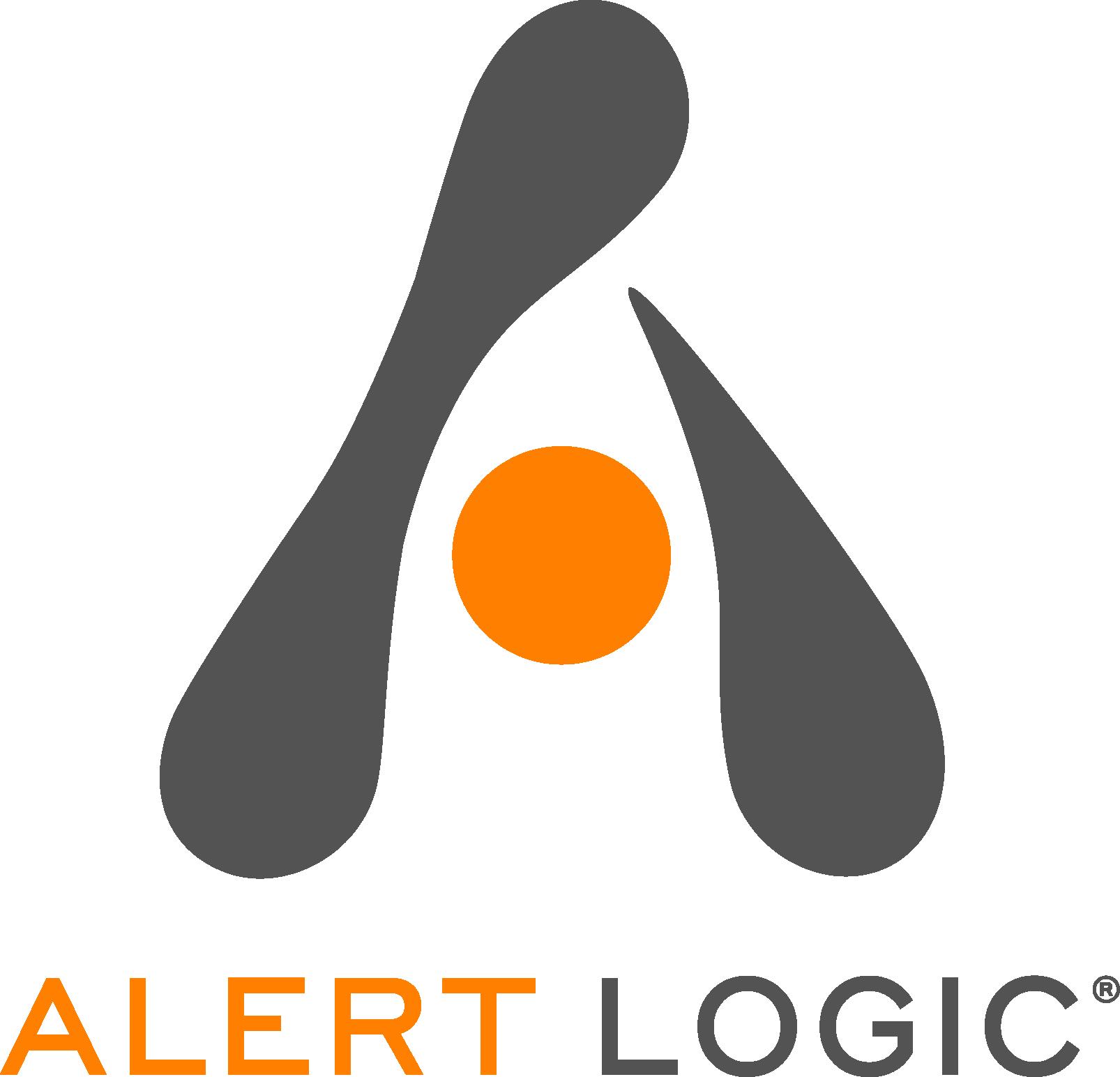 Alert Logic Managed Detection and Response (MDR)