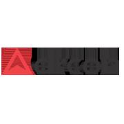 ARCON | Privileged Access Management