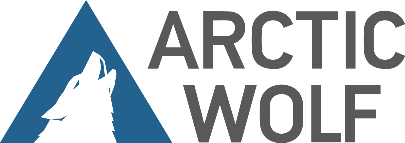 Arctic Wolf Managed Risk