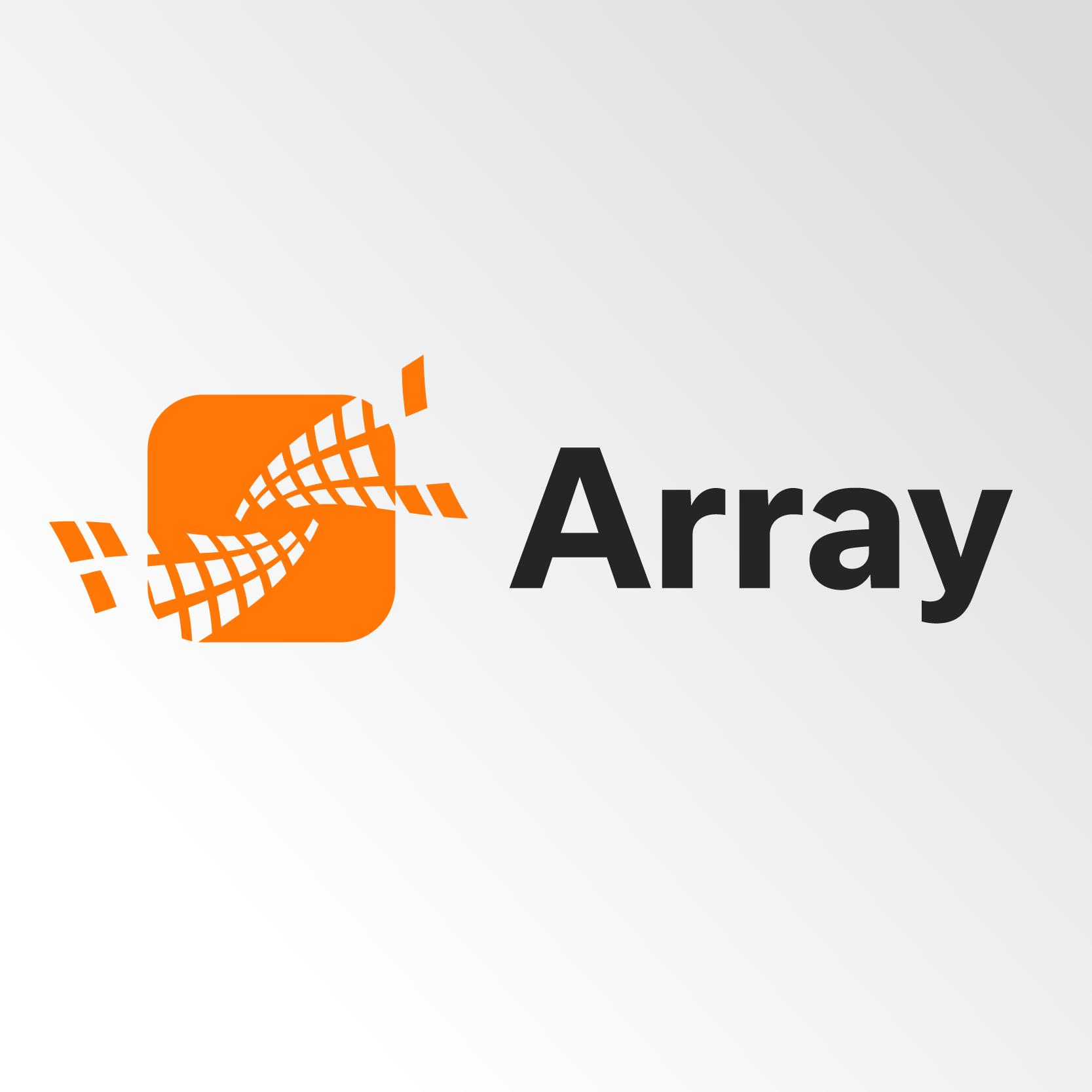 Array ASF Series Web Application Firewall