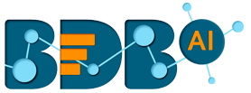 BDB Platform