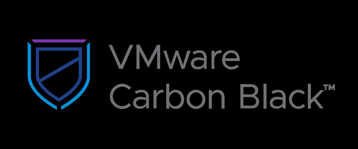 VMware Carbon Black Cloud