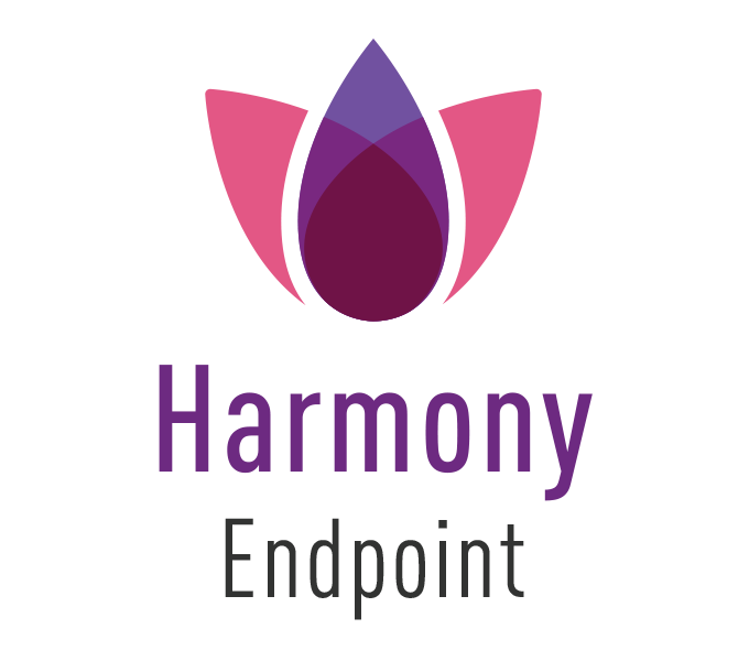 Harmony Endpoint