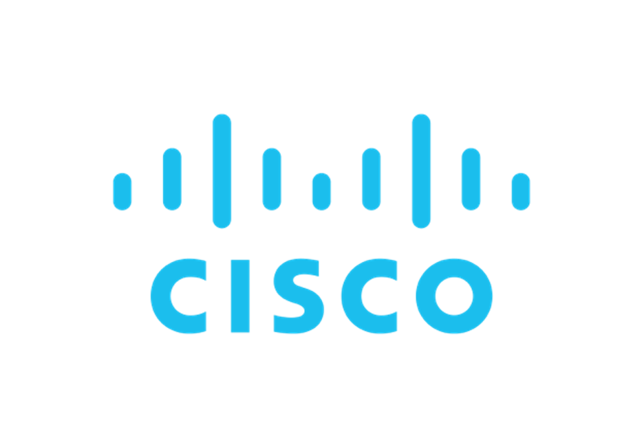 Cisco Secure Endpoint