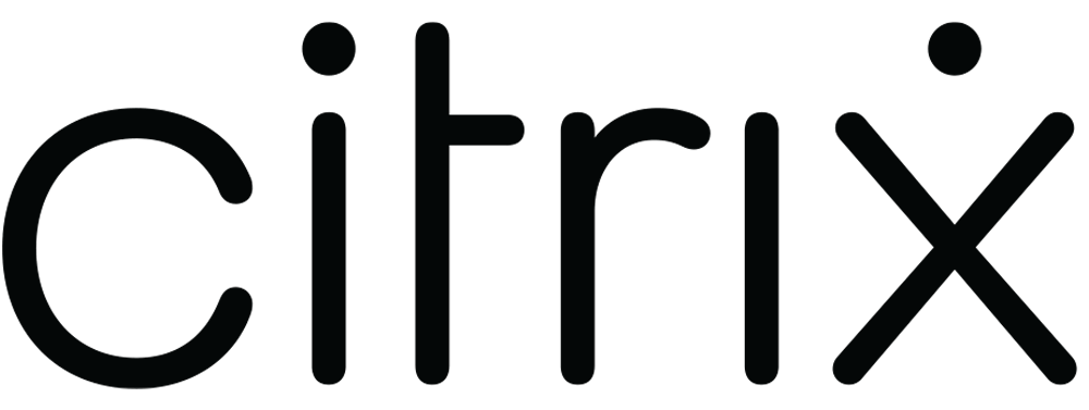 Citrix Hypervisor Reviews, Ratings, and Features - Gartner 2021