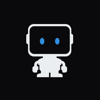 DataRobot Enterprise AI Platform