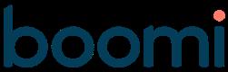 Boomi Unified Platform