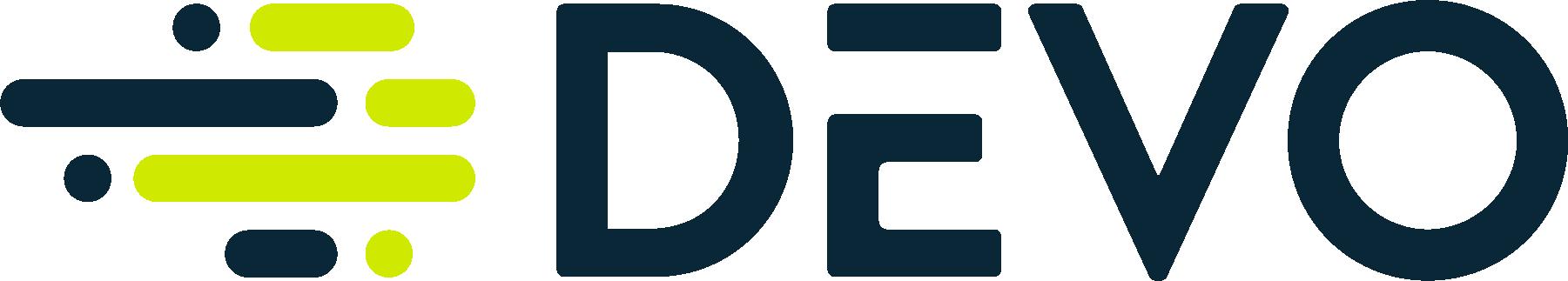 Devo Security Operations