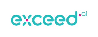Exceed.ai Intelligent Automation