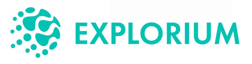Explorium External Data Platform