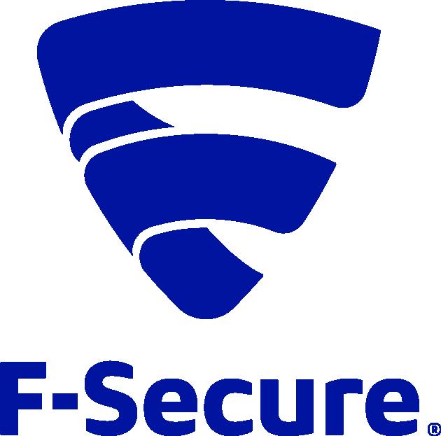 F-Secure Elements Vulnerability Management