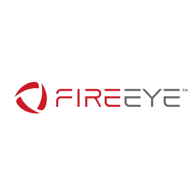 FireEye Endpoint Security (HX)