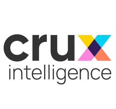 Crux Intelligence