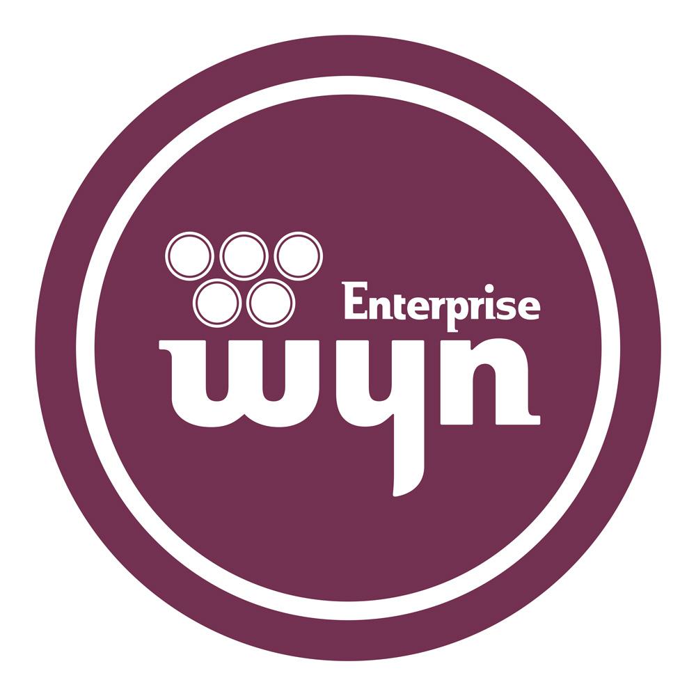 Wyn Enterprise