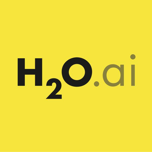 H2O4GPU (Legacy)
