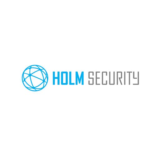 Holm Security VMP