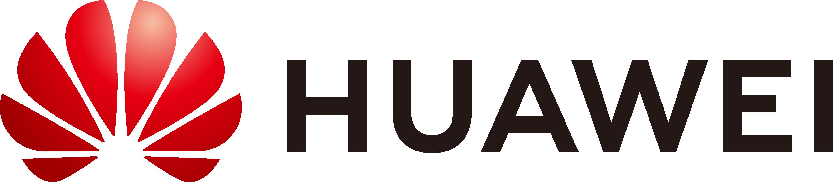 HUAWEI CLOUD Meeting Solution
