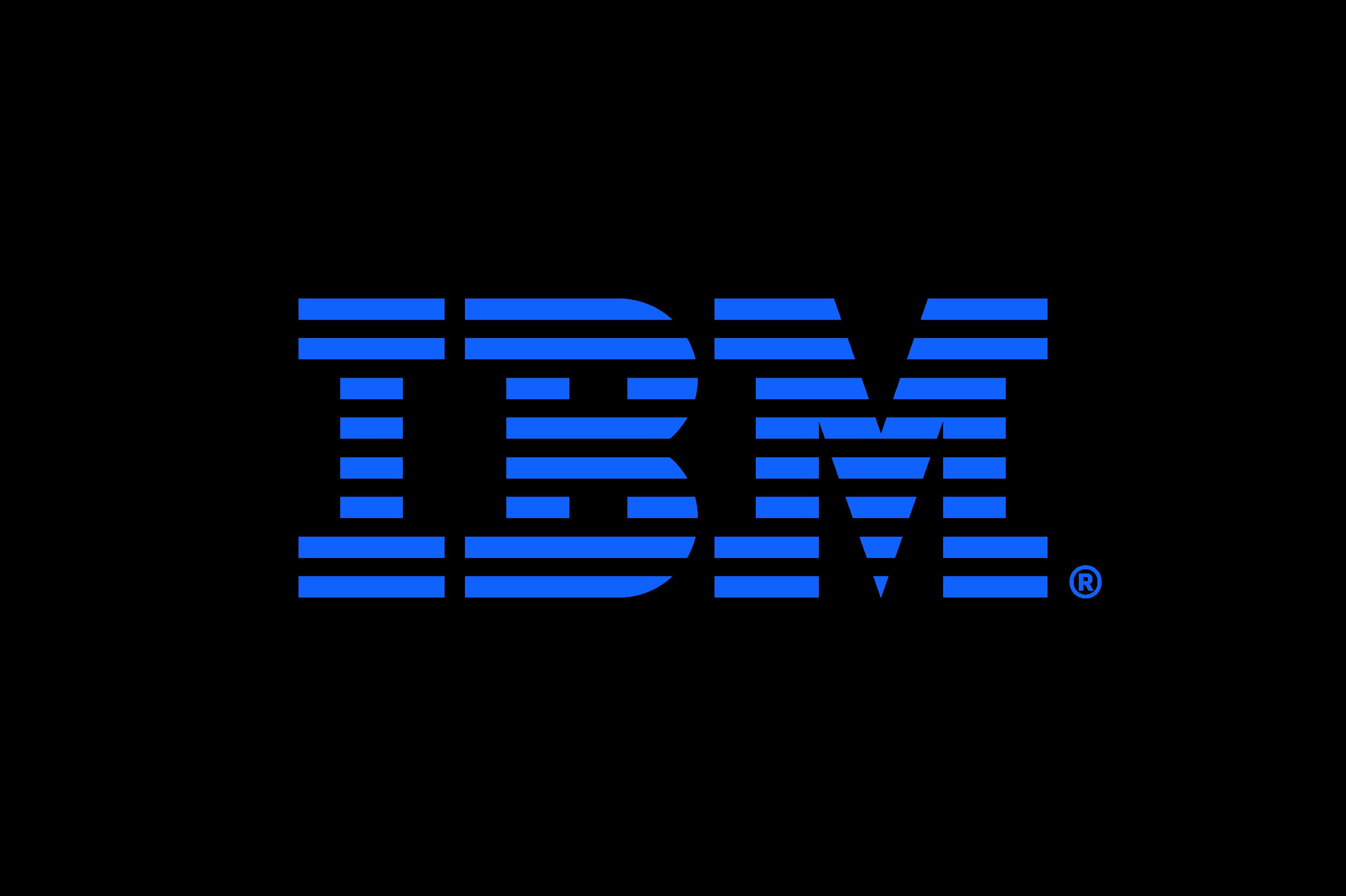 IBM Security Verify Privilege Vault