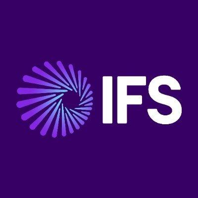 IFS Customer Engagement