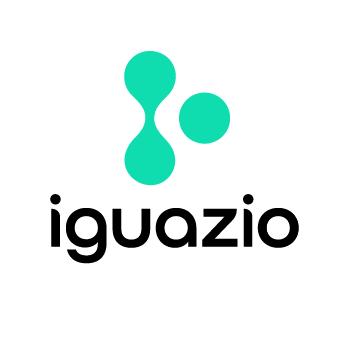 Iguazio Data Science Platform