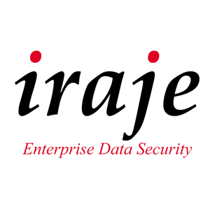 Iraje Privileged Access Manager
