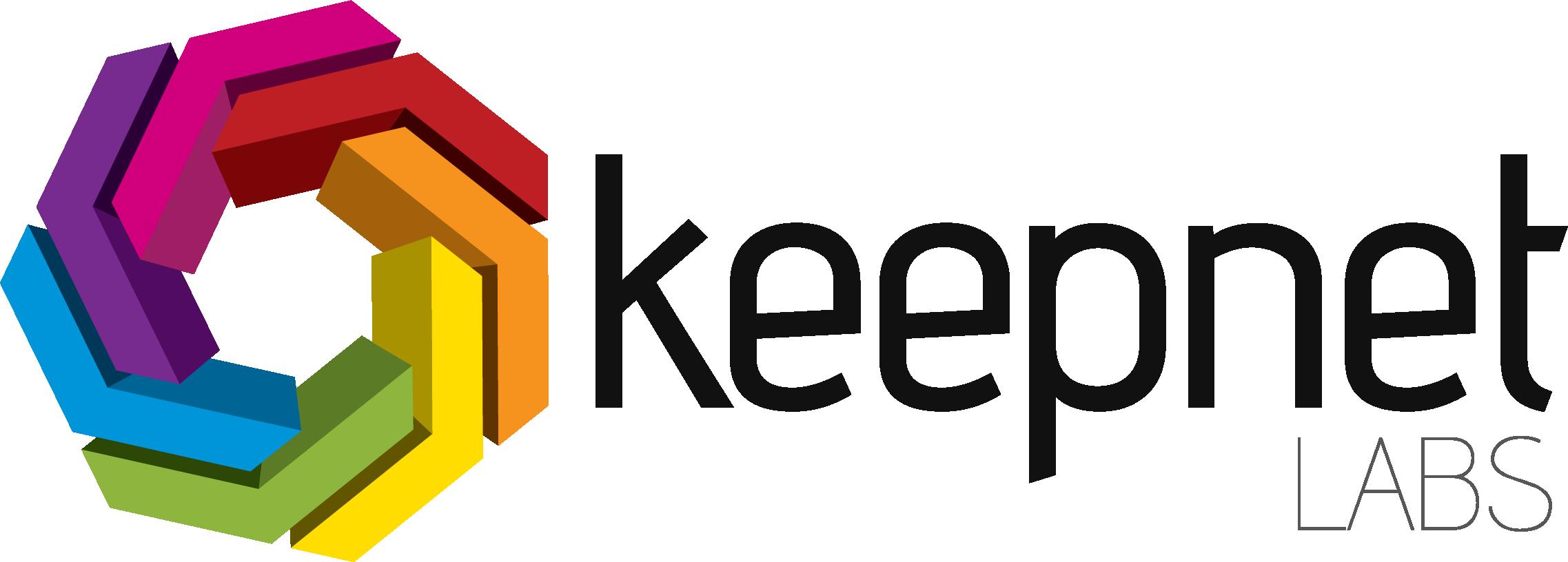 Keepnet Labs
