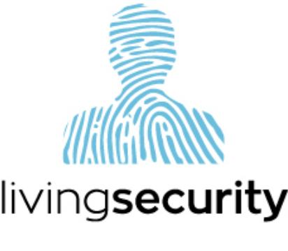 Living Security Platform