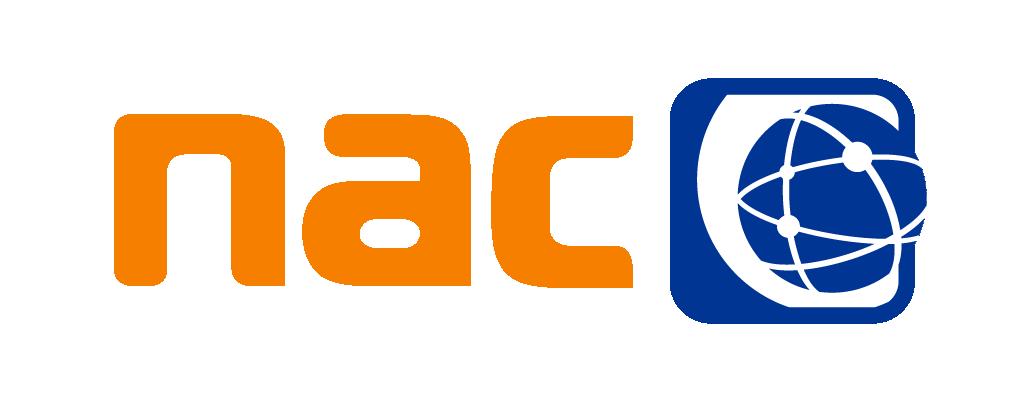 macmon secure