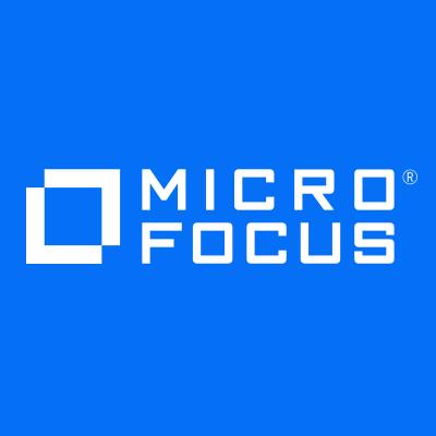 Micro Focus (NetIQ) Privileged Account Manager
