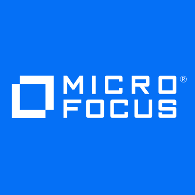 Micro Focus Security Open Data Platform