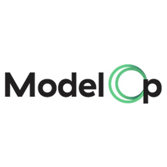 ModelOp Center