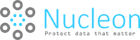 Nucleon Smart Endpoint
