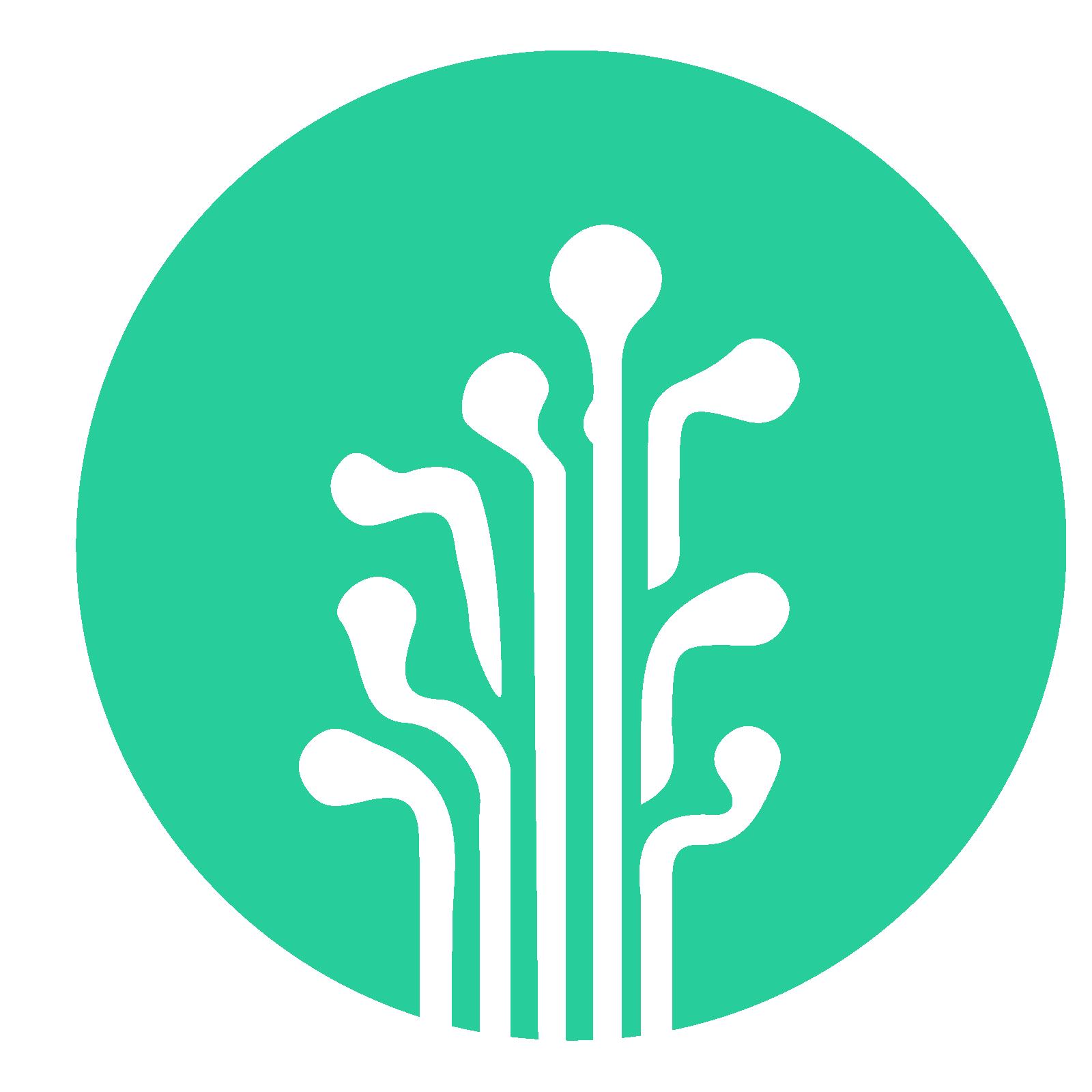 Plant an App