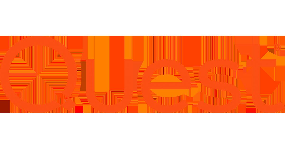 Quest Kace