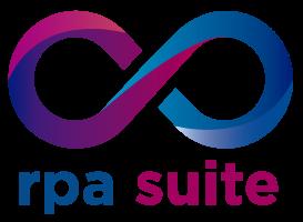 RPA Suite