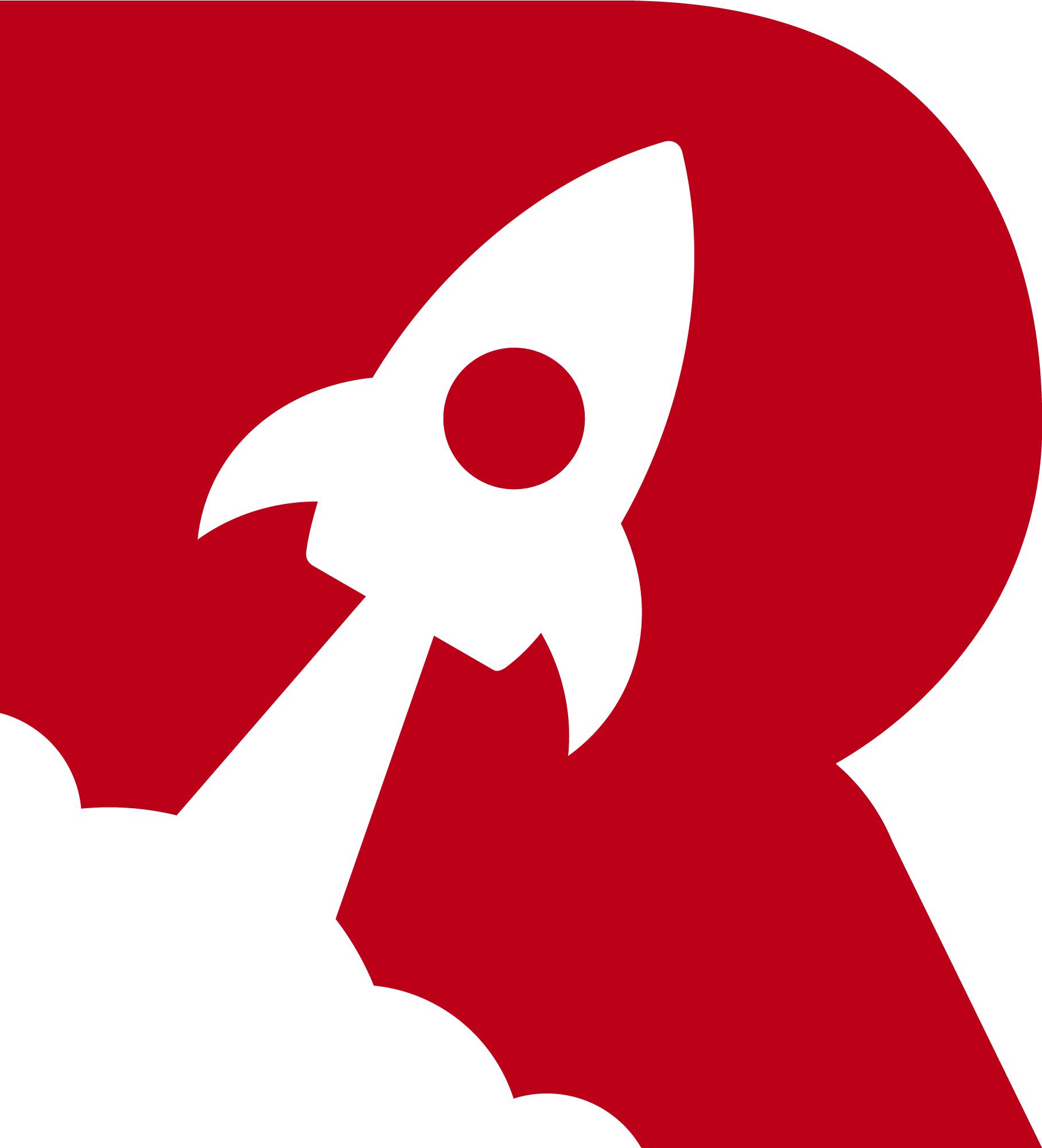 Rocketbot