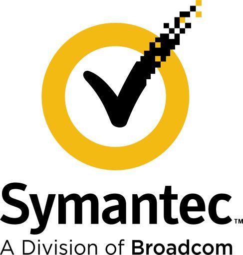 Broadcom (Symantec)