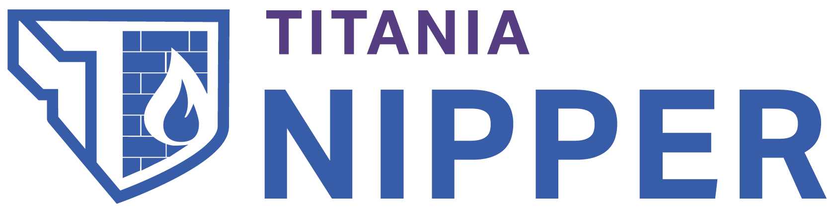 Titania Nipper