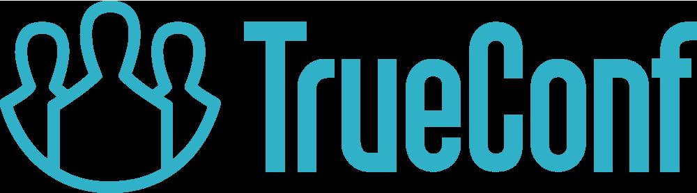 TrueConf Rooms