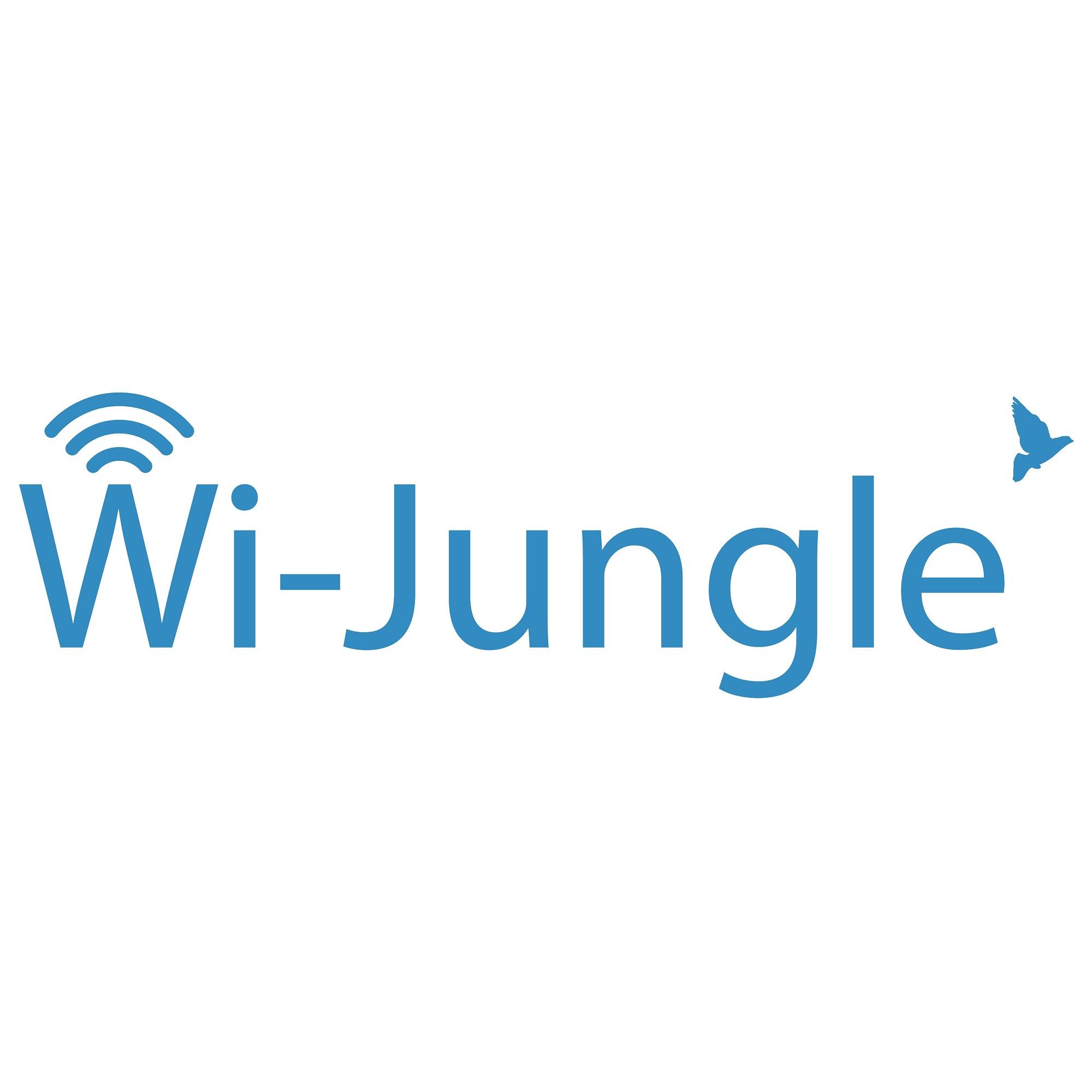 WiJungle - Unified Network Security Gateway